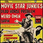 Movie Star 15-11-150