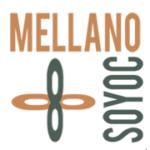 MELLANO – SOYOC PHOTO CARR2