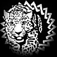 LogoMassProd