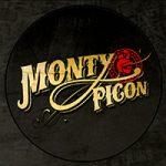 Vignette Monty Picon