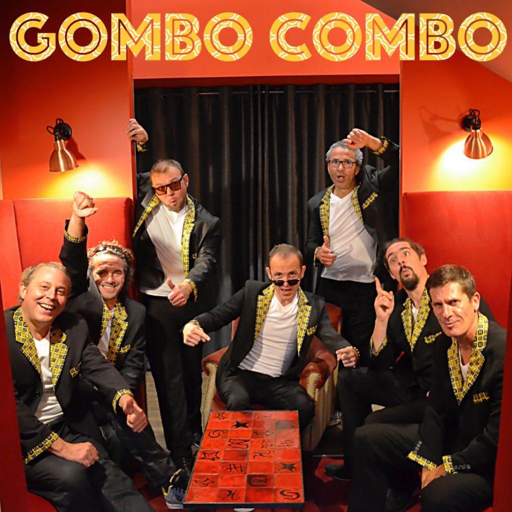 GOMBO COMBO