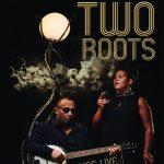 Vignette Two Roots
