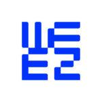 weez-logo